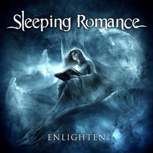SLEEPING_ROMANCE_ENLIGHTEN_FRONT